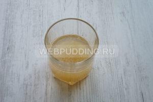 malinovyj-chizkejk-3