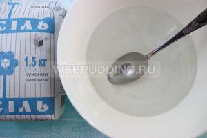 malosolnye-ogurcy-bystrogo-prigotovlenija-5