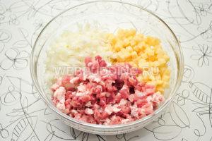 manty-s-kartofelem-03