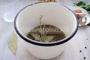 marinovannaya-sparzhevaya-fasol-5