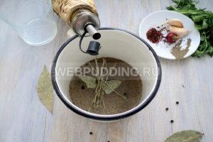 marinovannaya-sparzhevaya-fasol-6