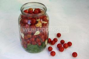 marinovannye-cherri-saharnye-2