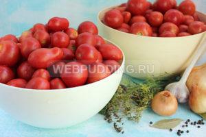 marinovannye-pomidory-bez-sterilizacii-1
