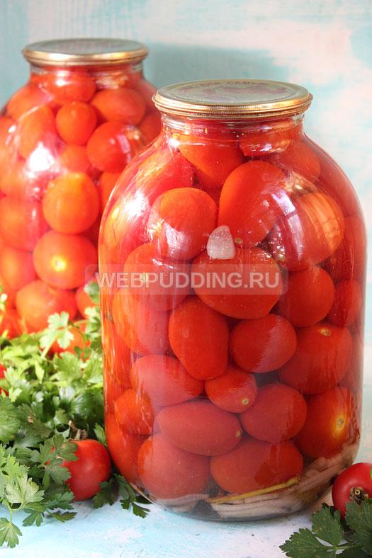 marinovannye-pomidory-bez-sterilizacii-10