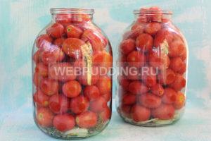 marinovannye-pomidory-bez-sterilizacii-4