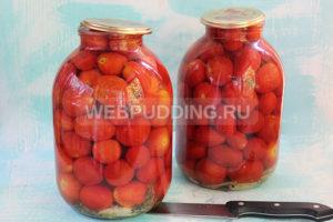 marinovannye-pomidory-bez-sterilizacii-5
