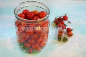 marinovannye-pomidory-cherri-na-zimu-2