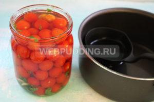 marinovannye-pomidory-cherri-na-zimu-3