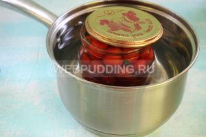 marinovannye-pomidory-cherri-na-zimu-4