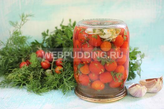 marinovannye-pomidory-cherri-na-zimu-5