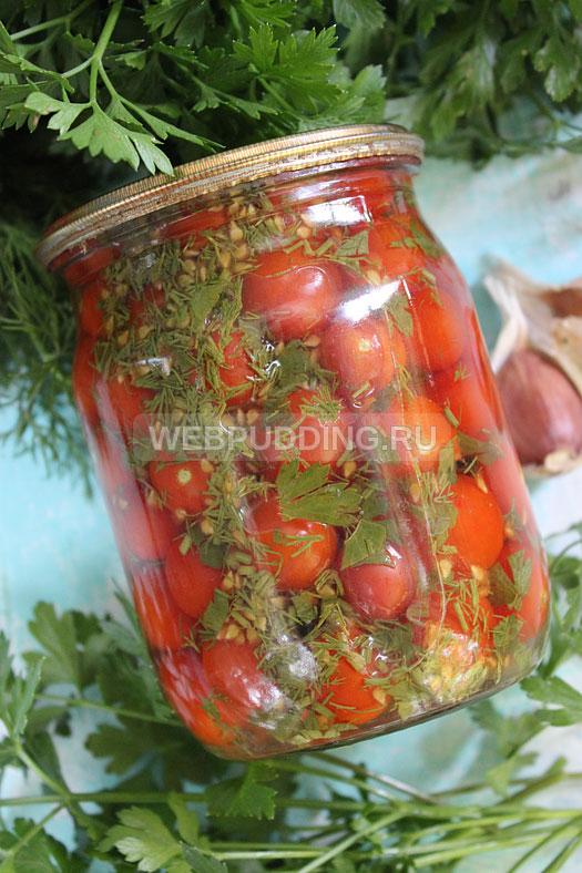 marinovannye-pomidory-cherri-na-zimu-9