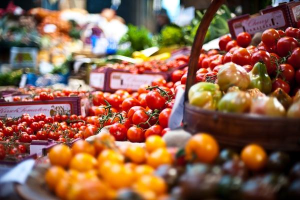 nuzhno-znat-o-pomidorah-1