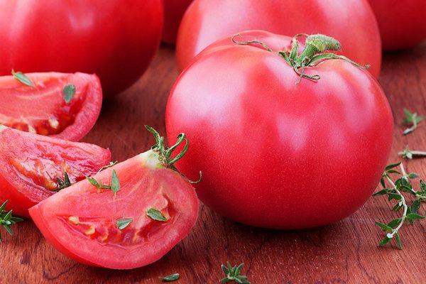 nuzhno-znat-o-pomidorah-4