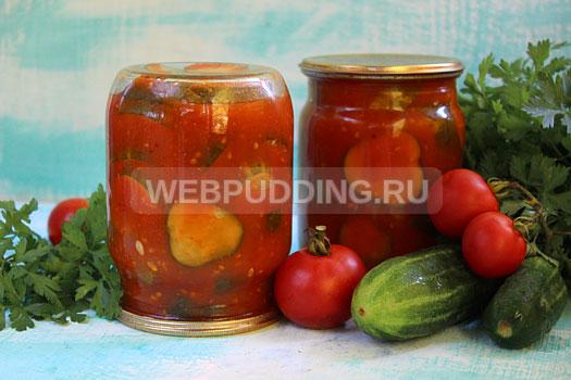 ogurcy-v-tomate-na-zimu-12