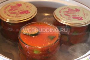 ogurcy-v-tomate-na-zimu-7