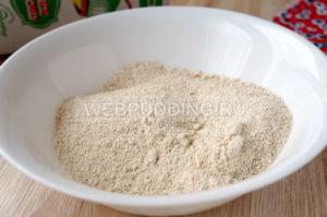 ovsjanoe-pechene-s-mjodom-2