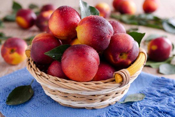 persiki-protiv-nektarinov-chto-iz-nih-poleznee-i-zdorovee2