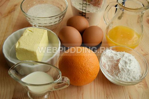pirog-s-apelsinom-1