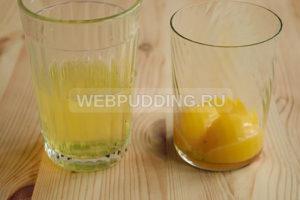 pirog-s-apelsinom-4