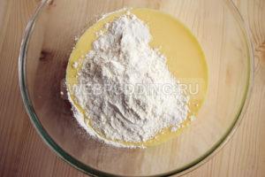 pirog-s-apelsinom-6