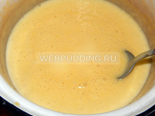 Как приготовить творог из козьего молока в домашних Приготовить сметану и творог в домашних условиях