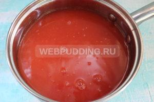 pomidory-v-sobstvennom-soku-s-chesnokom-na-zimu-5