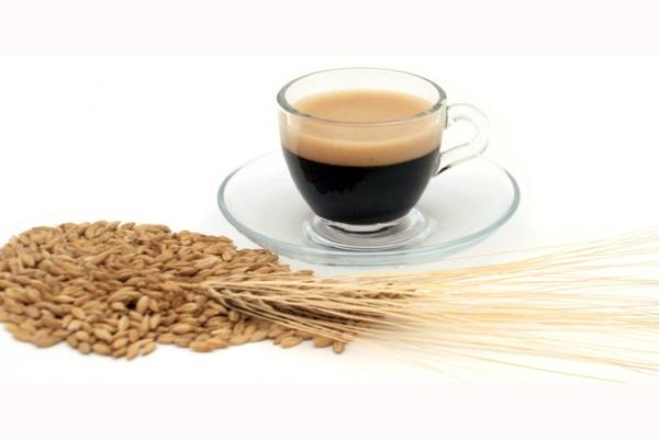 preimushhestva-i-nedostatki-zernovogo-kofe6