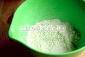 pyanye-maffiny-5