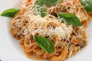 recept-spagetti-po-italjanski-10