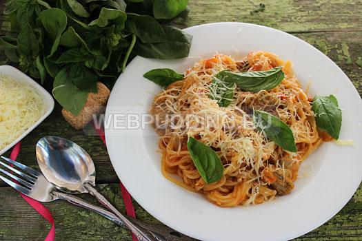 recept-spagetti-po-italjanski-11
