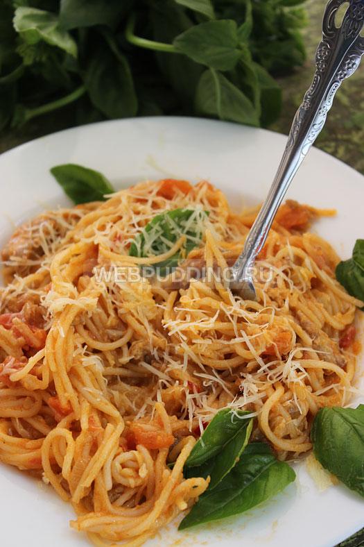 recept-spagetti-po-italjanski-15