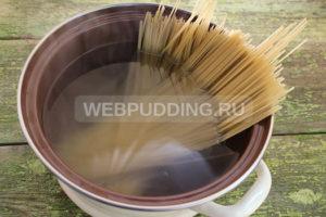 recept-spagetti-po-italjanski-6