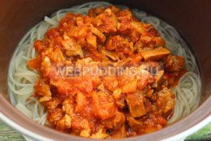 recept-spagetti-po-italjanski-8
