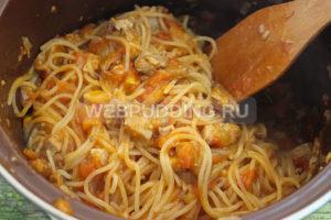 recept-spagetti-po-italjanski-9