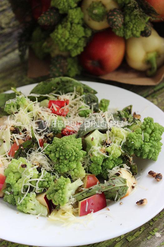 salat-iz-romanesko-10