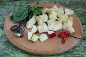 salat-iz-romanesko-3