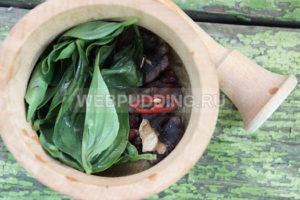 salat-iz-romanesko-4