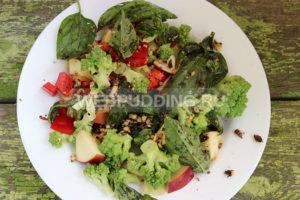 salat-iz-romanesko-6