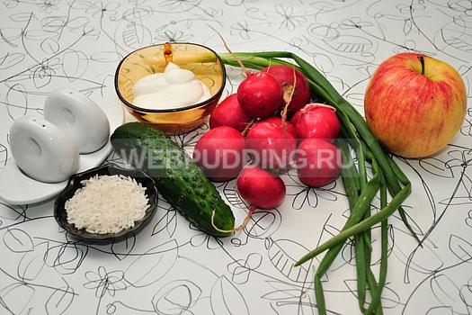 salat-s-redisom-i-risom-01