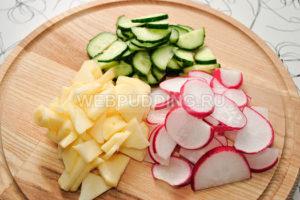 salat-s-redisom-i-risom-02