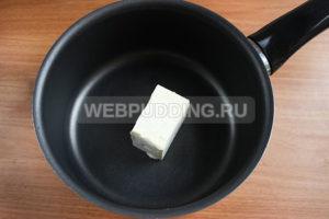sous-beshamel-na-slivkah-1