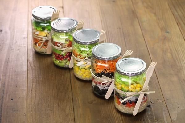 sposobovu-hraneniya-produktov-4