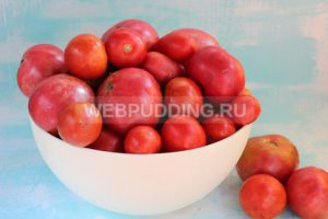 tomatnaja-zapravka-na-zimu-1