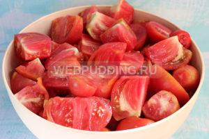 tomatnaja-zapravka-na-zimu-2