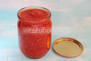 tomatnaja-zapravka-na-zimu-5