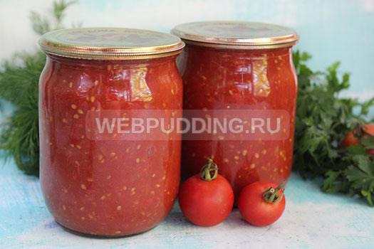 tomatnaja-zapravka-na-zimu-7