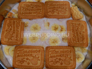 tort-bez-vypechki-s-klubnikoj-3