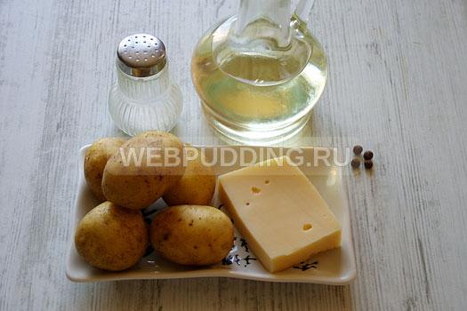 zapechennyj molodoj kartofel-1