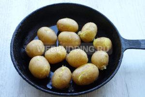 zapechennyj molodoj kartofel-3