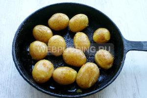 zapechennyj molodoj kartofel-4